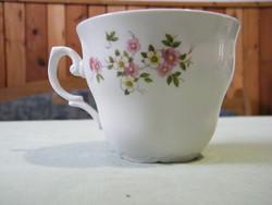 Elegáns, spanyol Pontesa csésze