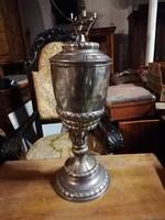 Nagyméretű Kupa serleg