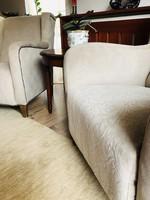 Art-Deco Fotel