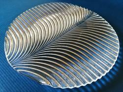 Nachtmann Mambo tányér 25 cm