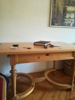 Asztal, étkezőasztal vagy dolgozóasztal