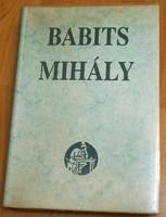 Babits Mihály: Az európai irodalom története