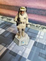 STAR WARS sakkfigura REBEL HOTH SOLDIER