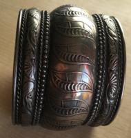 ETNIKUMI-karperec-FÉM kevés ezüsttartalommal