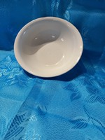 Zsolnay kocsonyás gulyásos  tányér
