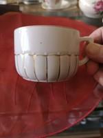 Bieder csésze