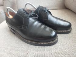Eredeti gojzervarrott cipő