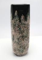 Bod Éva kerámia váza (5082)