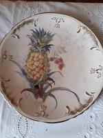 Villeroy&Boch tányér 20 cm ,pici hibával