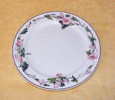 Villeroy & Boch Palermo tányér