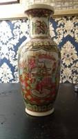 Kínai váza,