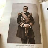 RITKA!!! Pilch Jenő: Horthy Miklós - 1928.