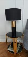Beliani Darling asztali lámpa