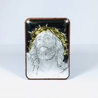Krisztus Ikon KECS-R64576