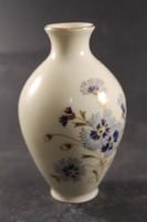 Zsolnay váza 440
