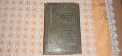 Kis Almanach mesekönyv