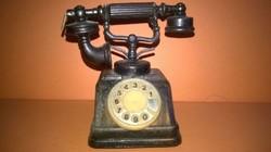 Ceruzahegyező - telefon , íróasztal vagy polcdísz