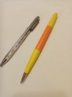 Retro toll tollak