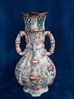 Fischer váza 42 cm