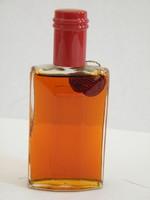 Estee Lauder Cinnabar vintage parfüm 30 ml