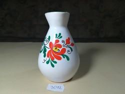Bodrogkeresztúri váza