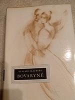Flaubert: Bovaryné, ajánljon!