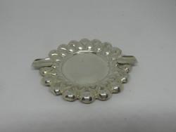 800-as ezüst hamutál