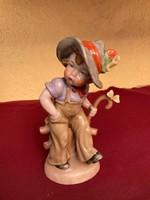 Bertram figura