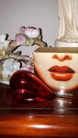 Parfüm Revlon Rouge 50ml.