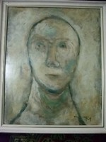 Tóth Menyhért