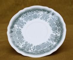 Villeroy & Boch Burgerland német porclán tál , kis tányér , dísztányér 17,5 x 2,2 cm