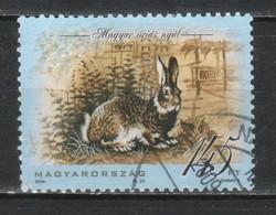 Pecsételt Magyar 1088  MPIK 4930