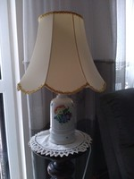 Ó herendi óriási lámpa