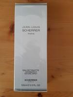 Jean louis Scherrer női kölni