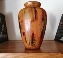Scheurich W. Germany váza