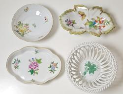 Herendi porcelánok