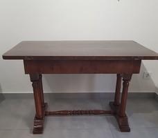 Bieder asztal 35eft.!!!