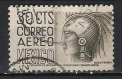 Mexikó 0192  Mi 983       0,30 Euró