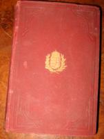 1905 MAGYARORSZÁGI RENDELETEK TÁRA
