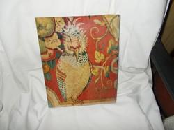 A Krakkói Wawel gyűjteményei