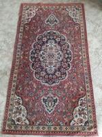 Perzsa szőnyeg ár alatt eladó