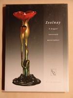 Zsolnay Könyv