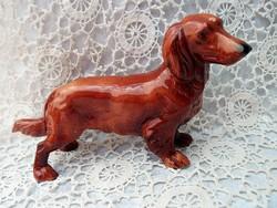 Régi kutya