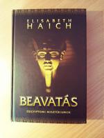 Elisabeth Haich - Beavatás