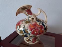 Beautiful fischer jug