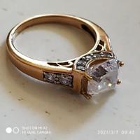 China 926 gyűrű (63)