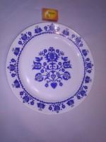 Alföldi porcelán falitányér - 29 cm