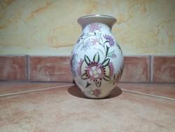 Zsolnay váza