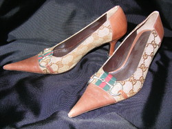 38-as női cipő