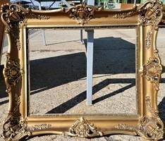 Blondel keret 40x50 cm belméretű
